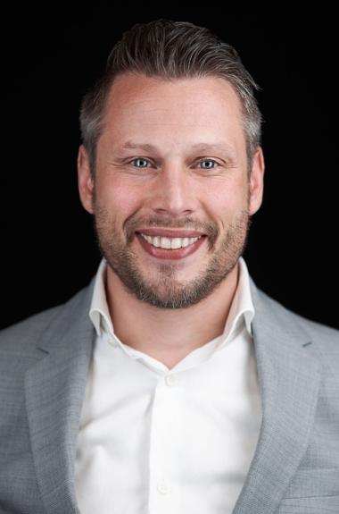 Sebastiaan Sluijmers
