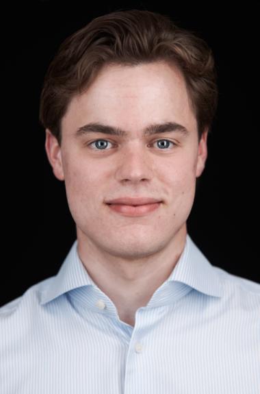 Julian Berkhoff