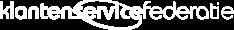 logo-ksf